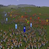Скриншот Medieval: Total War - Viking Invasion – Изображение 2