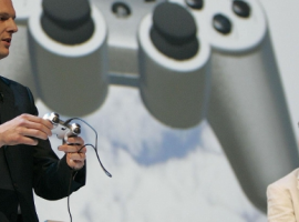 Бывший глава Sony присоединился к Microsoft