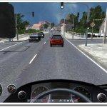 Скриншот City Bus Simulator 2010: Regiobus Usedom – Изображение 1