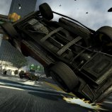 Скриншот Burnout Paradise Remastered – Изображение 6