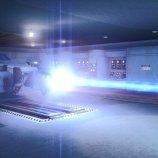 Скриншот Black Mesa – Изображение 10
