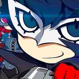 Скриншот Persona Q2: New Cinema Labyrinth – Изображение 5