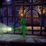 Скриншот Luigi's Mansion 3 – Изображение 9
