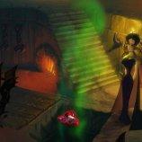 Скриншот A Vampyre Story Кровавый роман – Изображение 4