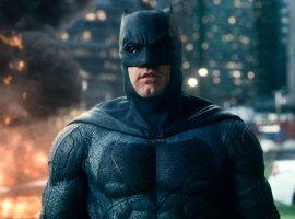 Букмекеры назвали имена актеров, которых зрители ожидают увидеть в роли Бэтмена