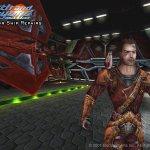 Скриншот Earth & Beyond – Изображение 24