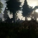 Скриншот Elex – Изображение 111