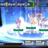 Скриншот Atelier Iris 3: Grand Phantasm – Изображение 4