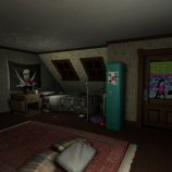 Скриншот Gone Home – Изображение 8