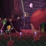Скриншот REZ PLZ – Изображение 7