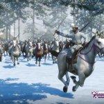Скриншот Total War: Shogun 2 - Fall of the Samurai – Изображение 13