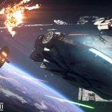 Скриншот Star Wars Battlefront II (2017) – Изображение 9