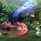 Скриншот Sakuna: Of Rice and Ruin – Изображение 8