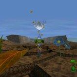 Скриншот Disney/Pixar: A Bug's Life – Изображение 6