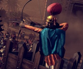 Total War: Rome 2 получит новое DLC Empire Divided. Спустя 4 года после релиза!