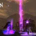 Скриншот Faxion Online – Изображение 1
