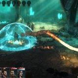 Скриншот Blackguards: Untold Legends – Изображение 9
