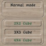 Скриншот Cube3DPuzzle – Изображение 2