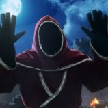 Скриншот Magicka 2 – Изображение 1