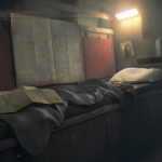 Скриншот Silent Hunter Online – Изображение 6