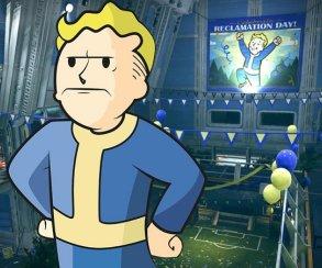 Bethesda честно предупредила, что намомент выхода Fallout 76 вигре могут быть баги