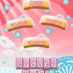 Скриншот SudokuCube – Изображение 3