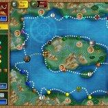 Скриншот Sea Bounty – Изображение 3