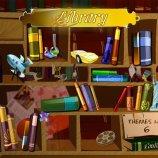 Скриншот Bookstories – Изображение 4
