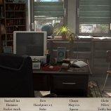 Скриншот Mystery Agency: A Vampire's Kiss – Изображение 5