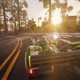 Скриншот Xenon Racer – Изображение 2