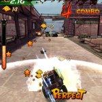 Скриншот Mutant Roadkill – Изображение 3