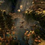 Скриншот ARK: Survival Evolved – Изображение 6