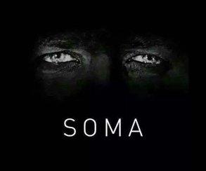 Продолжаем проходить SOMA в прямом эфире