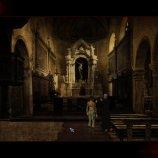 Скриншот Legacy: Dark Shadows – Изображение 2