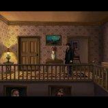 Скриншот Lamplight City – Изображение 5