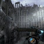 Скриншот Metro: Last Light - Faction Pack – Изображение 3