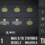 Скриншот SweatShop – Изображение 2