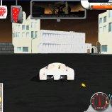 Скриншот Phoenix Racing – Изображение 11
