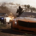Скриншот Battlefield Hardline – Изображение 37