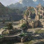 Скриншот Gears of War 3 – Изображение 115