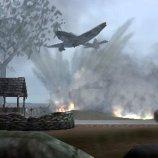 Скриншот Call of Duty: Roads to Victory – Изображение 2
