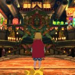 Скриншот Ni No Kuni 2: Revenant Kingdom – Изображение 22