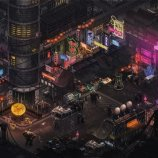 Скриншот Shadowrun: Hong Kong – Изображение 8