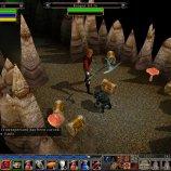 Скриншот Din's Curse: Demon War – Изображение 4