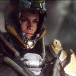 Скриншот Anthem – Изображение 22