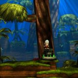Скриншот Bonk: Brink of Extinction – Изображение 3