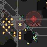 Скриншот Screeps – Изображение 3