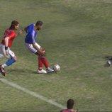 Скриншот Pro Evolution Soccer 6 – Изображение 9
