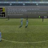 Скриншот Pro Evolution Soccer 2011 – Изображение 9