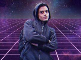 «Настоящие хакеры работают в тишине»: неизвестный саботировал коммерческий взлом Nintendo Switch